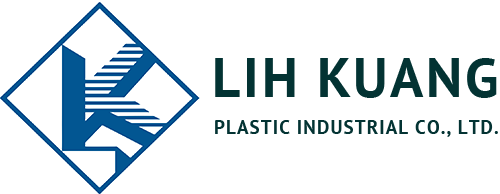 Lih Kuang Plastic Industrial Co., Ltd.