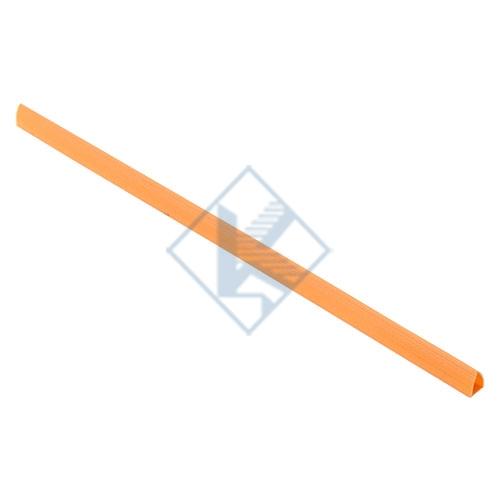 Plastic Slide Binder, Slide Binder Bars