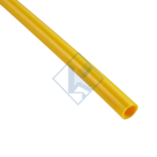 nylon air hose, nylon air tubing, nylon hose